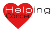 helpingcancer.tv